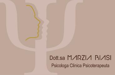 Dott.ssa Marzia Biasi
